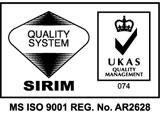 160-Logo-SIRIM-QS