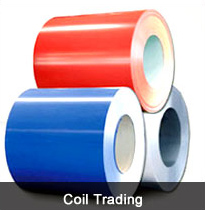 coil_trading