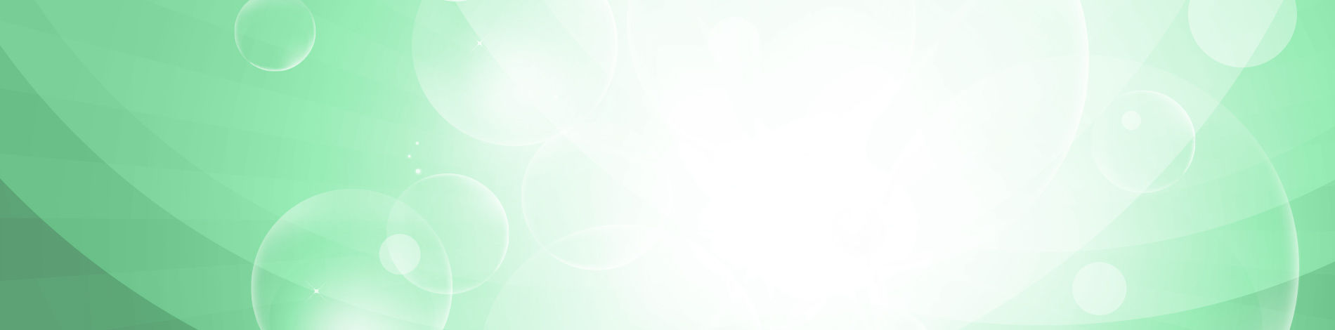 green_bg