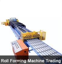 machine_trading