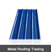 metal_roofing_trading