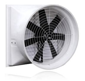 product_exhaustfan