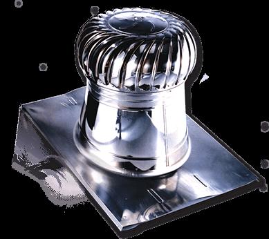 product_turbine