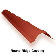 ridgeCapping