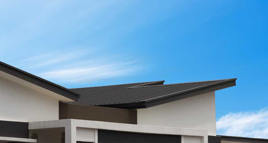 Importance Of Having A Pu Metal Deck Insulation System For
