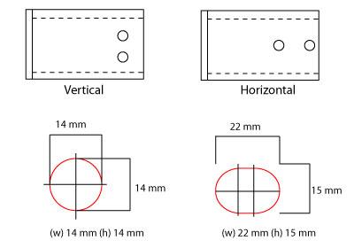 YK C Purlin - Metal Roofing Malaysia   Metal Deck Roofing   Turbine