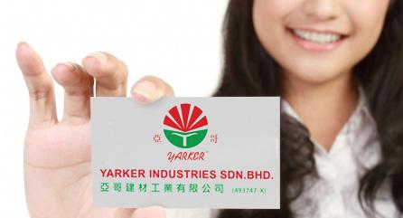 yarker_namecard